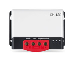 CH-MC2420N10.jpg