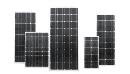单晶硅太阳能组件.jpg